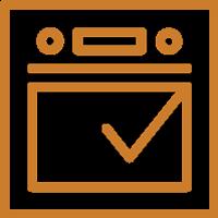 backofen-test-logo